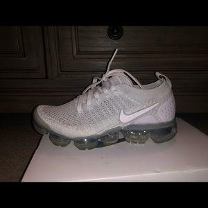 Women's Nike vapor max FlyKnit 2
